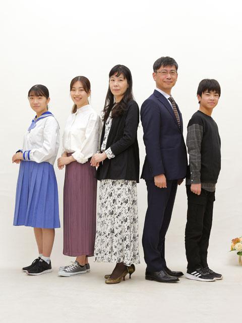家族記念 50536 (2021-01-25)