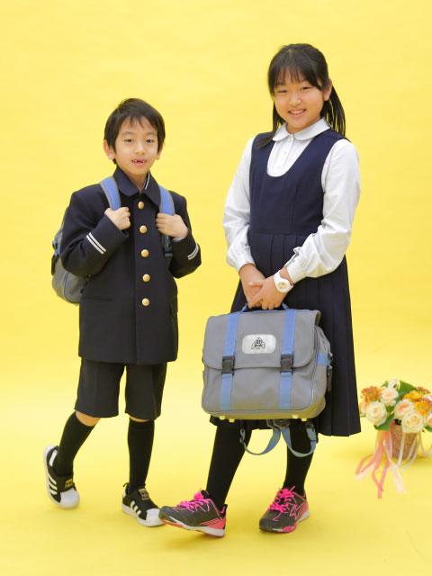 小学校入学 50552 (2021-02-06)