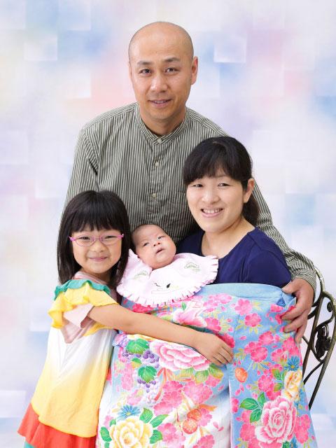 お宮参り 47006 (2018-07-02)