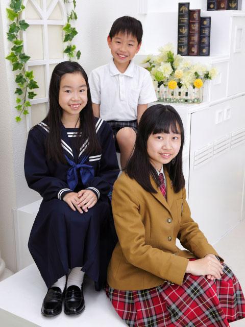 中学校入学 48352 (2019-05-12)