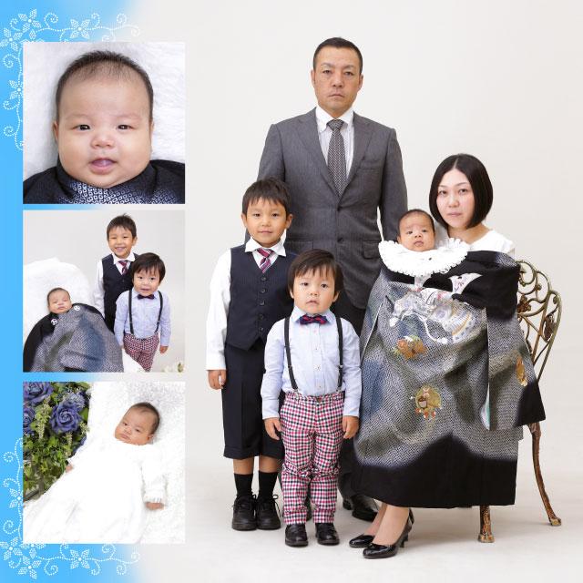 小学校入学&3歳バースデー 48552 (2019-07-06)