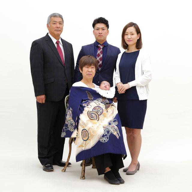 お宮参り 49740 (2020-06-19)