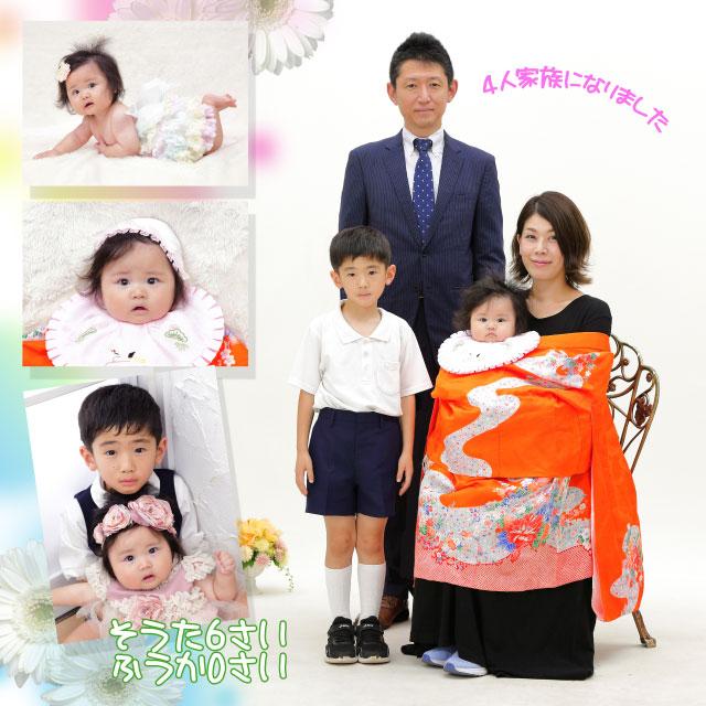 お宮参り 49964 (2020-09-13)