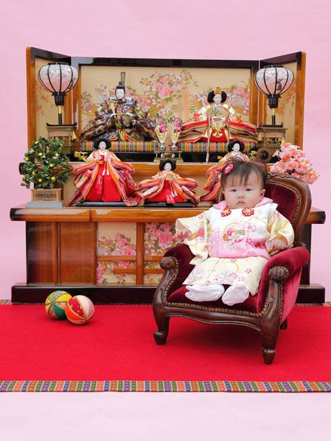 桃の節句 50689 (2021-03-22)