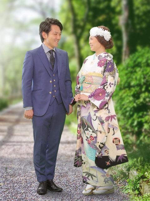結納記念 43600 (2017-04-02)