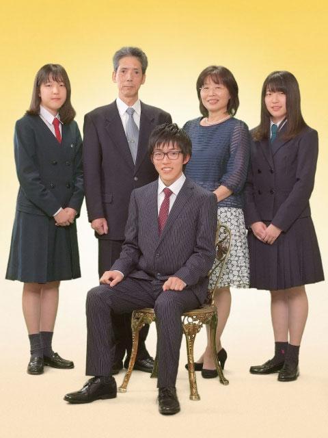 成人式☆296 44976 (2017-04-03)