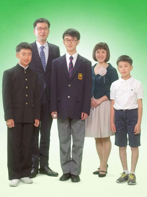 高校入学 45253 (2017-06-03)