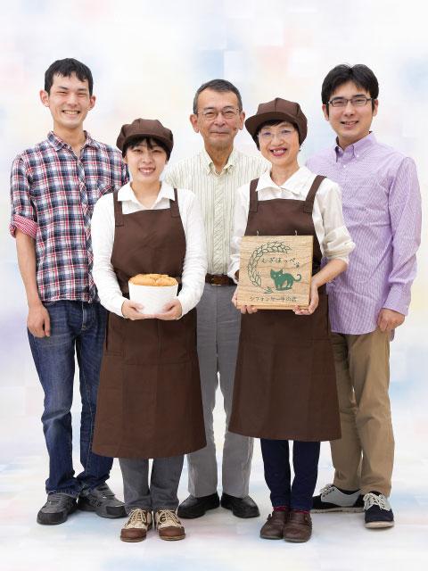 家族記念 45651 (2017-08-28)