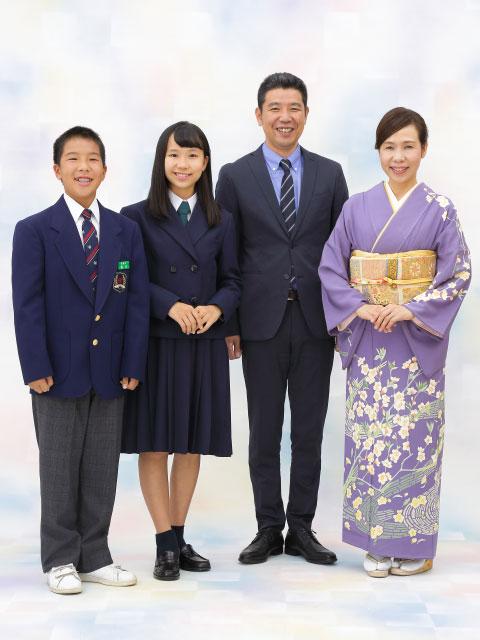 中学校・高校入学 45893 (2017-11-03)
