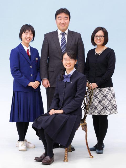高校入学 46344 (2018-01-11)