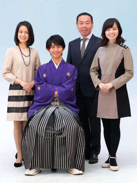 成人式☆329 46366 (2018-02-04)