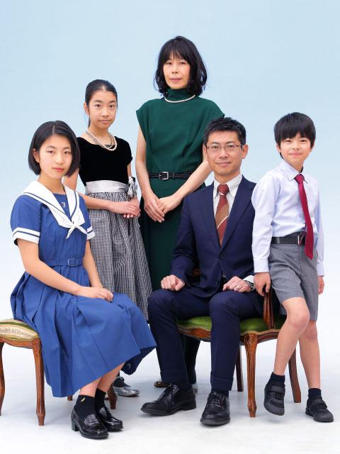 家族記念 46372 (2018-01-14)