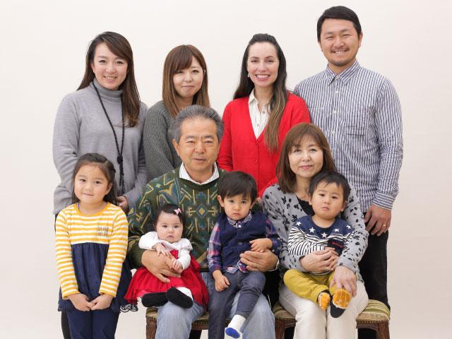 家族記念 46439 (2018-02-04)