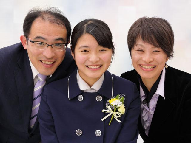 中学校卒業 46611 (2018-03-31)