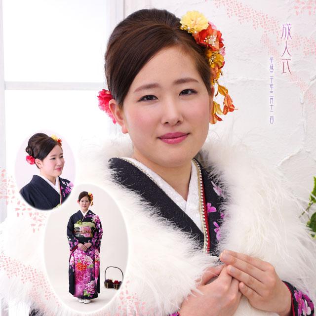 成人式☆341 46627 (2018-04-02)