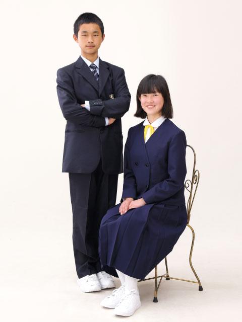 中学校・高校入学 46669 (2018-04-13)