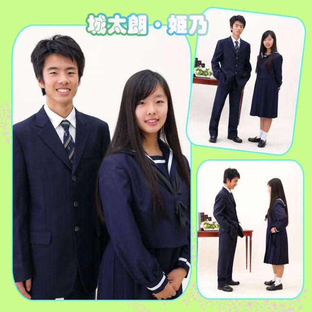 高校入学 46739 (2018-04-27)