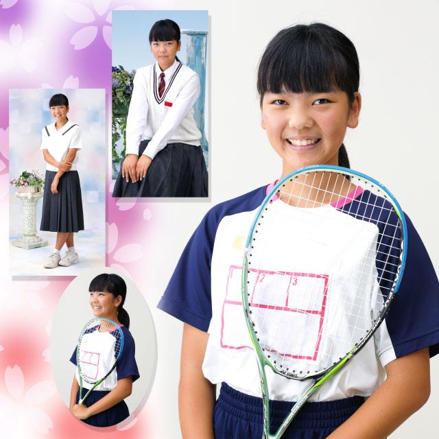 中学校入学 46970 (2018-06-16)