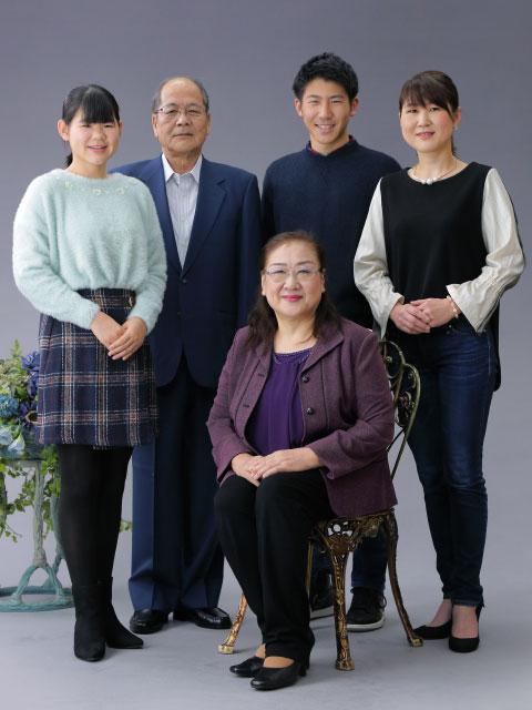 家族記念 47814 (2018-12-23)