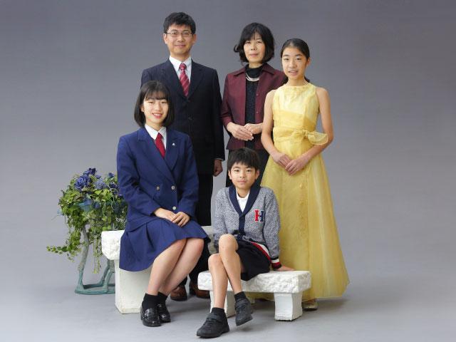 家族記念 47907 (2019-01-14)