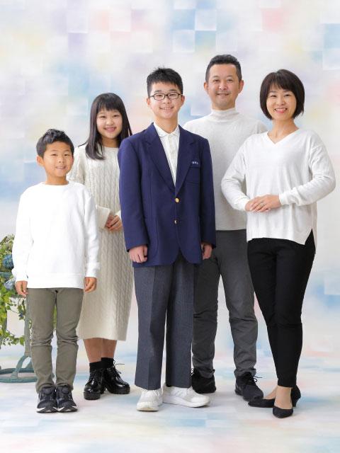 家族記念 47938 (2019-02-14)