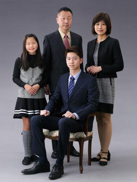 家族記念 48079 (2019-03-10)