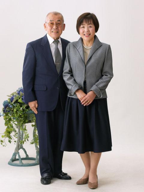夫婦記念 48085 (2019-03-11)