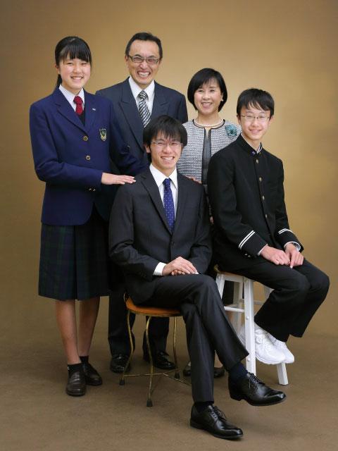 家族記念 48140 (2019-03-30)