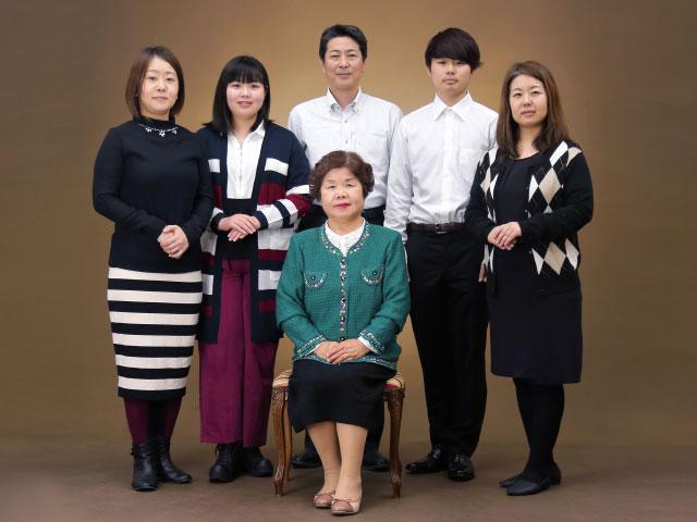 古稀記念 48154 (2019-03-31)