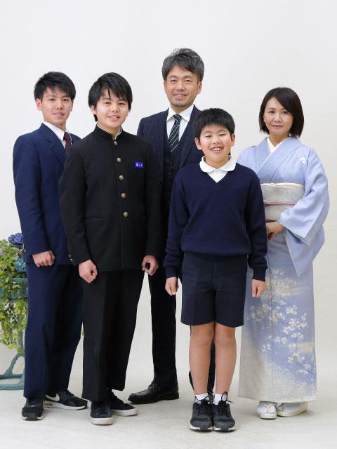 家族記念 48219 (2019-04-14)