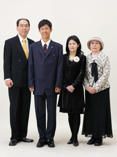 高校入学 48260 (2019-04-21)