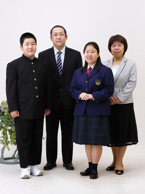 中学校・高校入学 48291 (2019-04-29)