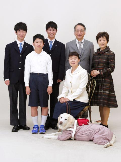 高校入学&引退記念 48416 (2019-05-24)