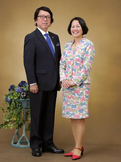 結婚40周年 48429 (2019-05-26)