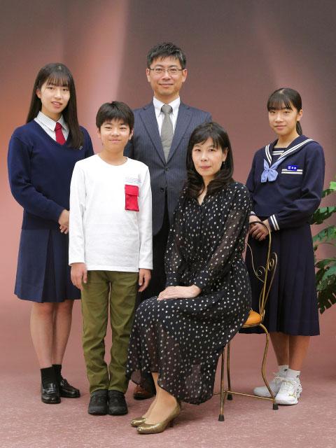家族記念 49331 (2020-01-12)
