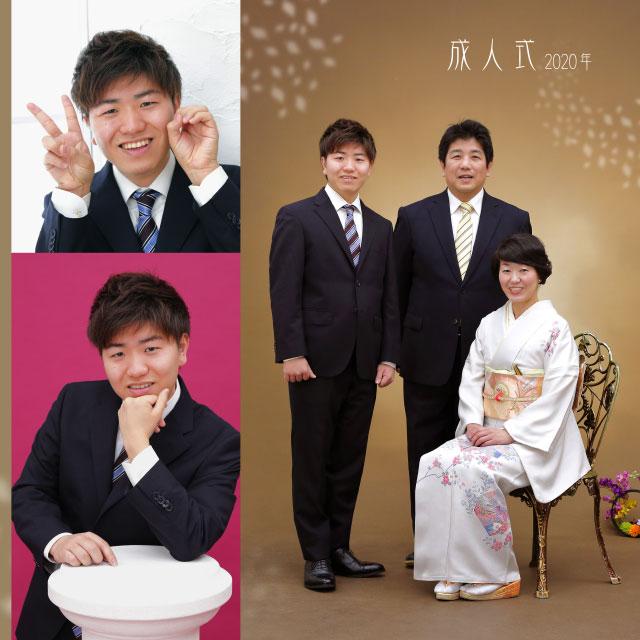 成人記念 49384 (2020-02-23)
