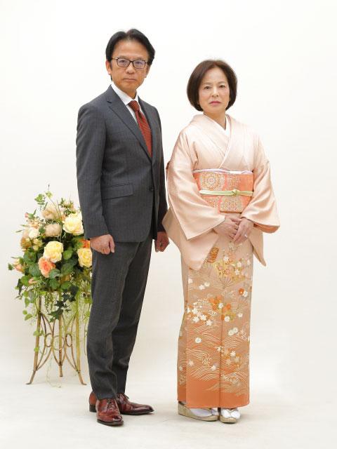 ご夫婦記念 49577 (2020-04-03)