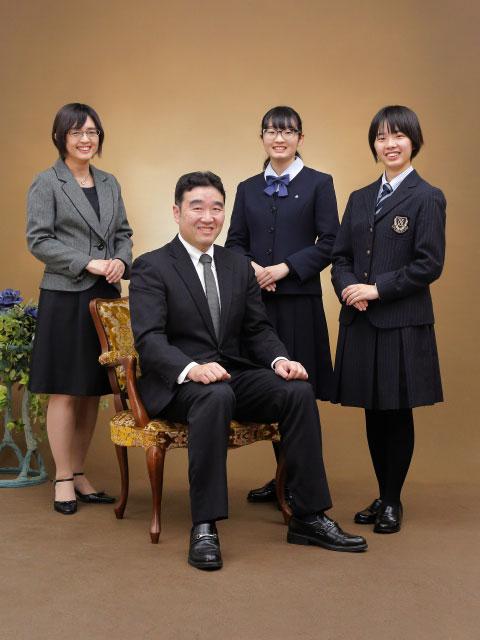 家族記念 (2020-04-06)