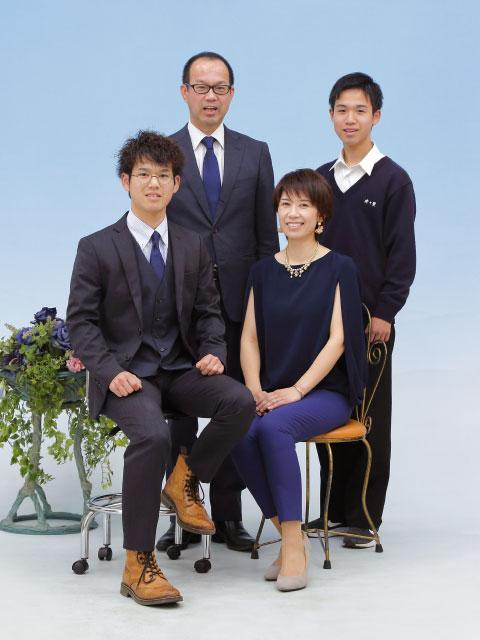 家族記念 49608 (2020-04-12)