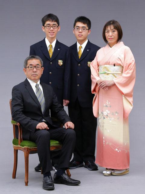 高校入学 49681 (2020-05-05)