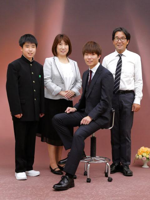 家族記念 49823 (2020-07-12)