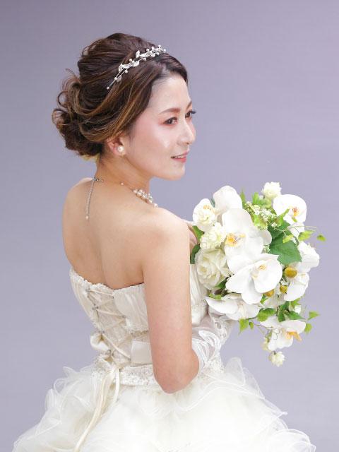 スタジオ結婚式 50274 (2020-11-13)