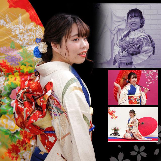 スタジオ成人式 50697 (2021-03-27)