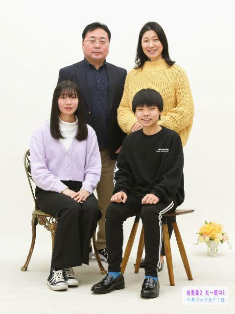 家族記念 50743 (2021-04-11)