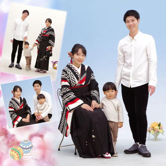 家族記念 50746 (2021-04-11)