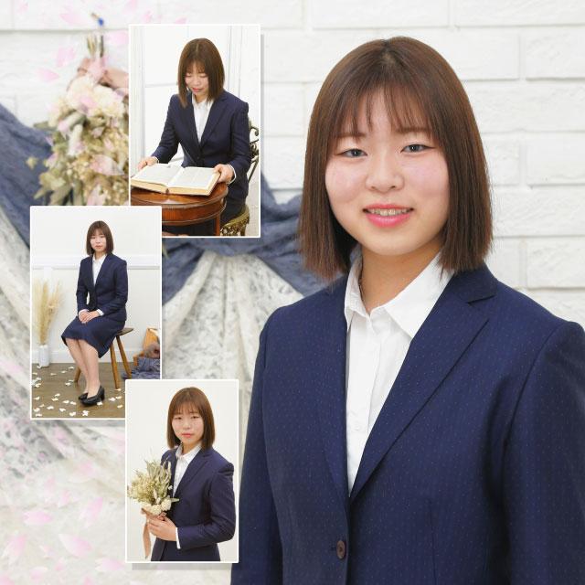 大学入学 50759 (2021-04-19)