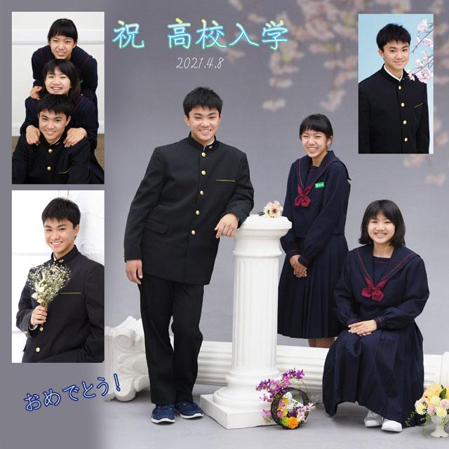 高校入学 50787 (2021-04-22)