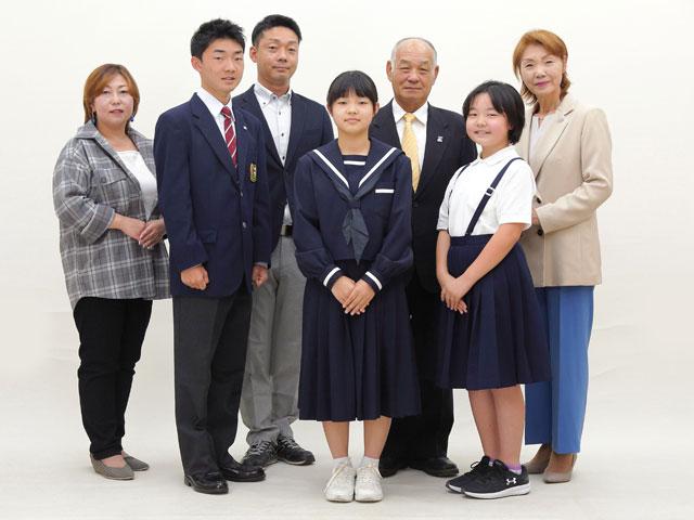 高校入学&中学校卒業 50891 (2021-05-17)